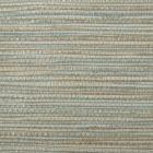 WPW1300 KRAUSS Sea Glass Winfield Thybony Wallpaper