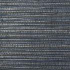 WPW1303 KRAUSS Indigo Winfield Thybony Wallpaper