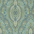 COVENTRY Palmetto Norbar Fabric