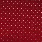 DUNBAR Flame Norbar Fabric