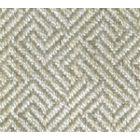 HC1540-02 CUBE CLOTH Beige Quadrille Fabric