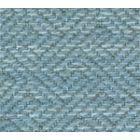 HC1540-04 CUBE CLOTH Blue Quadrille Fabric