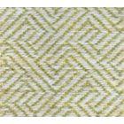 HC1540-05 CUBE CLOTH Sprig Ivory Quadrille Fabric