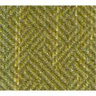 HC1540-06 CUBE CLOTH Asparagus Quadrille Fabric