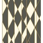 105/11049-CS OBLIQUE Black And White Cole & Son Wallpaper