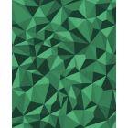 107/8039-CS QUARTZ Emerald Cole & Son Wallpaper