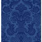 108/3011-CS PETROUCHKA Blue Cole & Son Wallpaper