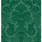 108/3012-CS PETROUCHKA Green Cole & Son Wallpaper