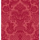 108/3014-CS PETROUCHKA Red Cole & Son Wallpaper