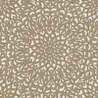113/7017-CS MEDINA Gilver Parchment Cole & Son Wallpaper