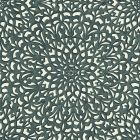 113/7019-CS MEDINA Soot Snow Cole & Son Wallpaper