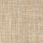 A9313 Raffia Greenhouse Fabric