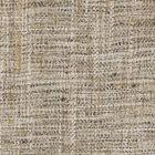 A9315 Sepia Greenhouse Fabric