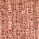 A9319 Coral Greenhouse Fabric