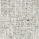 A9333 Lagoon Greenhouse Fabric
