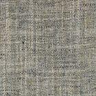 A9335 Coal Greenhouse Fabric