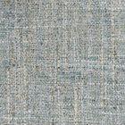 A9336 Powder Blue Greenhouse Fabric