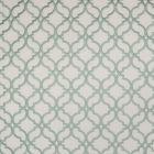 A9812 Spa Greenhouse Fabric