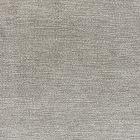 B1263 Grey Greenhouse Fabric