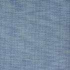 B1423 Denim Greenhouse Fabric