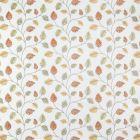 B3307 Dawn Greenhouse Fabric