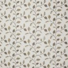 B3311 Mocha Greenhouse Fabric