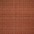 B5001 Cinnabar Greenhouse Fabric