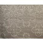 A9 00011873 LEGEND Fog Scalamandre Fabric