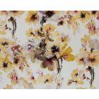 B8 0005171W LYNTON WIDE Marigold Scalamandre Fabric
