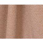H0 00070732 LANA Cuir Scalamandre Fabric