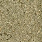 2622-30246 Petra Mica Chip Grey Brewster Wallpaper