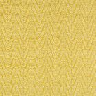 GWF-3750-404 TOPAZ WEAVE Chartreuse Groundworks Fabric