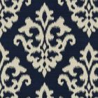 31792-5 VANADIS Cadet Kravet Fabric