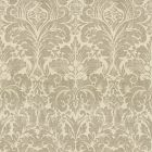 31974-106 COEUR Smoke Kravet Fabric