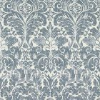 31974-5 COEUR Vapor Kravet Fabric