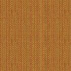 32003-112 DEAREST Cognac Kravet Fabric