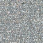34132-516 CHALCEDONY Vapor Kravet Fabric