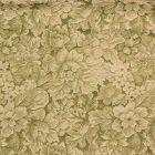 LA1108-37 EASY ELEGANCE Sage Kravet Fabric