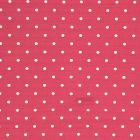 LA1145-717 FOLLY Rose Kravet Fabric