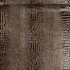 WHIRLAWAY-6 Kravet Fabric