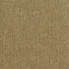 MCO1923 MONTAGE Linen Winfield Thybony Wallpaper