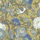 CY1514 Vincent Poppies York Wallpaper