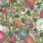 CY1516 Vincent Poppies York Wallpaper