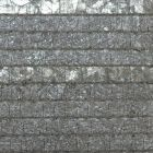 W3361-11 Kravet Wallpaper