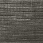 WNM 0142META METALLICA GRASSCLOTH Midnight Scalamandre Wallpaper