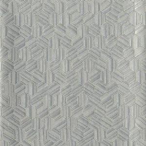 COD0425N Vanguard York Wallpaper