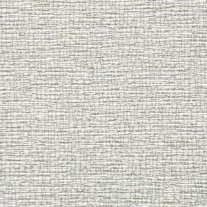 COD0434N Limelight York Wallpaper