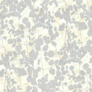 NA0520 Pressed Leaves York Wallpaper