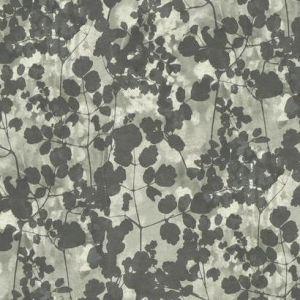 NA0521 Pressed Leaves York Wallpaper