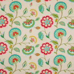 PF50463/1 SCENTSATIONAL Multi Baker Lifestyle Fabric